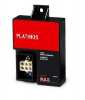 вариатор уоз - октан корректор. AEB 531 PLATINOS