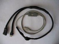 кабель для гбо