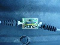 кабель для гбо с max232