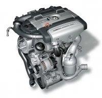 средний мотор