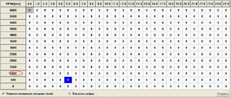 http://gazmap.ru/cache/max_800x800_images_stories_stehlen_digitronik_019.jpg