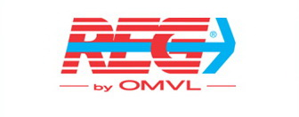 http://gazmap.ru/images/reg_omvl_logo.jpg