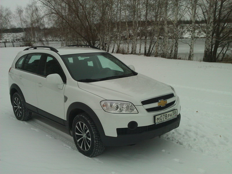http://gazmap.ru/images/stories/captiva-stag-premium/chevrolet-captiva-2_4_MKPP.jpg