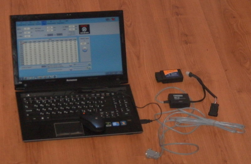 отзывы о триколоре hd. гардины.  9 фев 2010 ГБО 4 поколение Lovato или BRC Дополнительное оборудование.