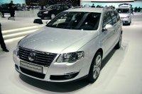 Volkswagen passat tsi ecofuel gazmap.ru